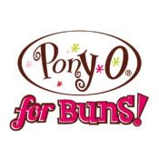 Ponyo4Buns