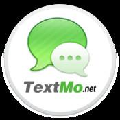 TextMo SMS