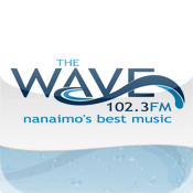 The Wave - FM