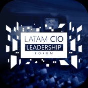 LATAM CIO Forum