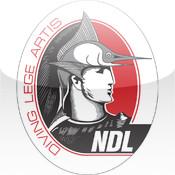 NDL Diver En ibooks