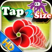 Tap 2 Size HD