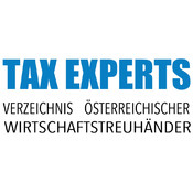 TAX EXPERTS security experts