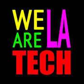 WeAreLATech