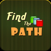 Find The Path