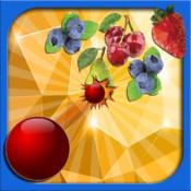 Fruit Zapper