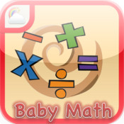 Math For Baby