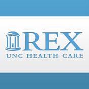 Rex Wellness
