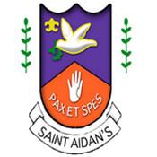 St Aidans CBS