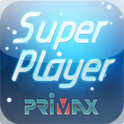 Super-Player