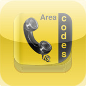 US Area Codes area codes directory
