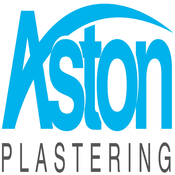 Aston Plaster lime based plaster