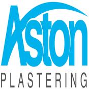 Aston Plaster lime based plaster