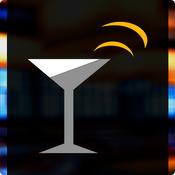 Bar Scene Live