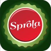 Sprola Orders