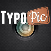 TypoPic Light