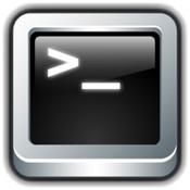 Unix Terminal unix terminal emulator