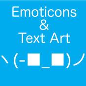 Emoticons - Full