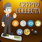 Crypto Collecta