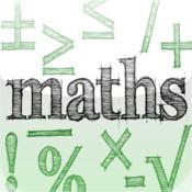 Maths Exercises