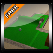 Mini Golf 3D free