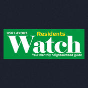 Residents Watch residents
