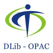 Darshan Dlib-OPAC