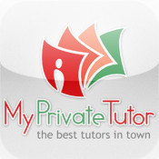 My Private Tutor