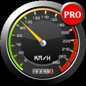 Speedometer+ HD Pro