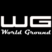 World Ground Inc.
