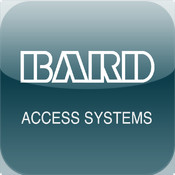 Bard Access Mobile access