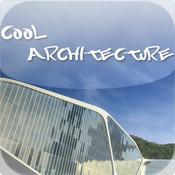 Cool Architecture baroque architecture