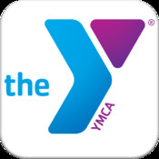 Edwardsville YMCA