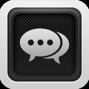 Group mail and sms sms mail calendar