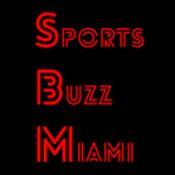 Sports Buzz Miami