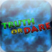 Truth or Dare™ Free