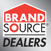 BrandSource Dealers used auto dealers
