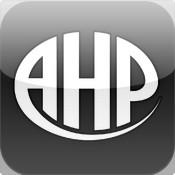 Hydraulic Cylinder free auto cad software