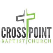 Cross Point Baptist cross platform