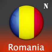 Romania Travelpedia organized