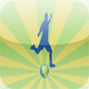 World Of Soccer FREE