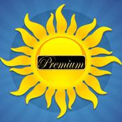 Astrology Premium HD