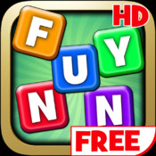 Colors Mumble HD FREE