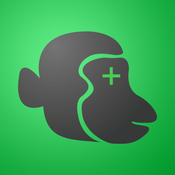 Counter for Evernote evernote