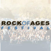 Rock of Ages Festival email for