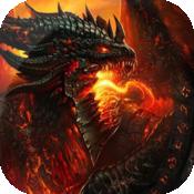 Warcraft lianliankan sprites
