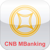 Canadia Mobile Banking