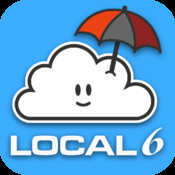 Local 6 StormPins - WKMG