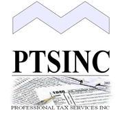 Multi Service Company preparation process