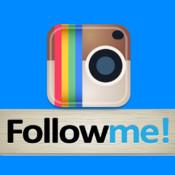 Follower For Instagram instagram accounts follower